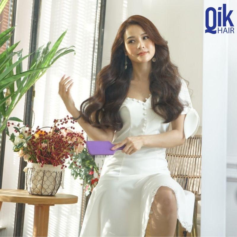 sam chia se qik hair for women