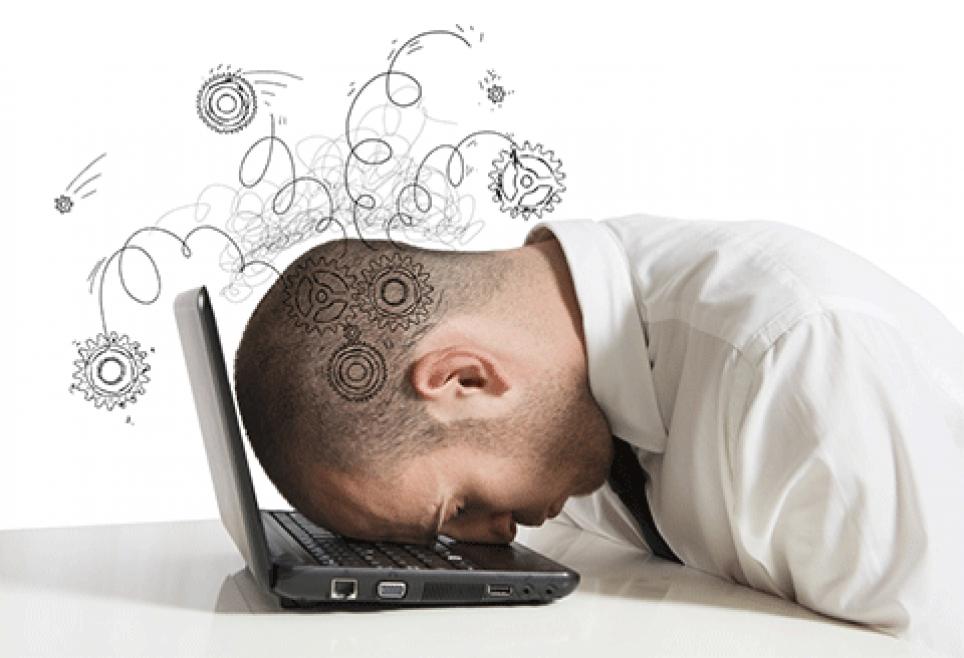 Bệnh hói đầu: nguyên nhân, dấu hiệu và cách điều trị