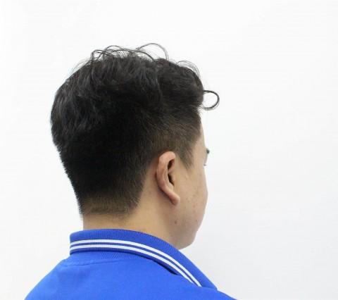 Anh Hoàng Nhất (Hà Nội)
