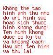 Chị Thảo Thanh (Đồng Nai)