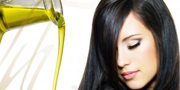 Gợi ý 5 loại tinh dầu chăm sóc tóc bóng mượt từ thiên nhiên