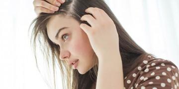 Mối liên hệ giữa tình trạng tóc và sức khỏe
