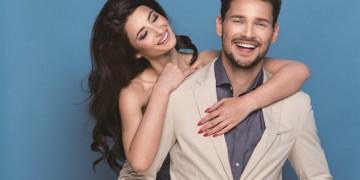 Sản phẩm hỗ trợ mọc tóc mới chuyên biệt riêng cho nam và nữ
