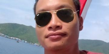 Anh Trung Hiếu (Bình Thuận)