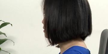 Chị Thu Huyền (Gia Lai)