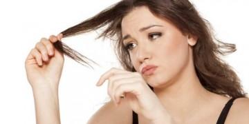 Ủ tóc kích thích mọc tóc: Chớ nên kỳ vọng nhiều!